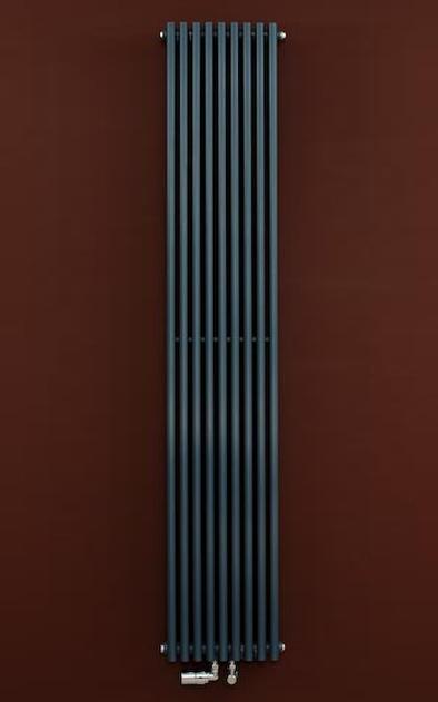 Praktikum fűtőfal választható méretben